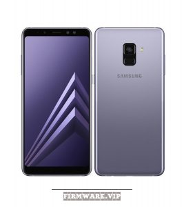 Download RMM REMOVE file samsung Galaxy A8 2018 SM-A530F build number ALL version ALL