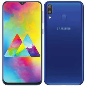 Firmware download SAMSUNG Samsung Galaxy M20 SM-M205F M205FDDU1ASC1 8.1
