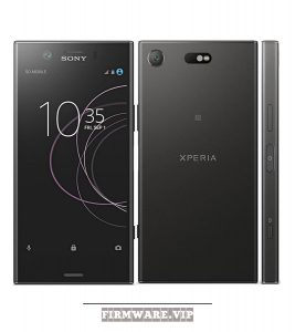 Firmware download SONY Xperia XZ1 G8341 47.2.A.10.28 9.0