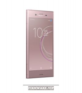 Firmware download SONY Xperia XZ1 G8342 47.2.A.10.28 version 9.0