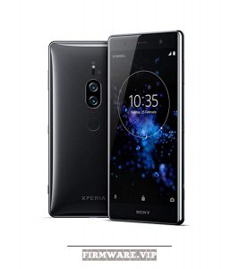 Firmware download SONY Sony Xperia XZ2 Premium H8166 52.0.A.3.84 9.0