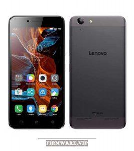 Firmware download Lenovo VIBE K5 PLUS A6020 A6020a46_S056_161019_16G_ROW_qpst 5.1.1