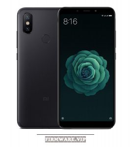 Firmware download XIAOMI A2 V10.0.2.0 9.0