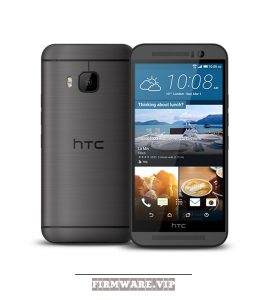 Firmware download HTC One M9 HIMA ACE 1.50.708.3 5.0.2