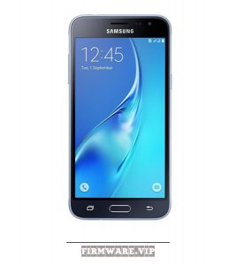 Download COMBINATION file SAMSUNG Galaxy J3 2016 SM-J320P build number J320PVPE1AOK8