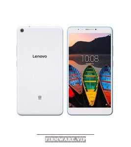 Reset FRP bypass FRP file for LENOVO TAB 3 7 Plus TB-7703X RESET FRP ALL