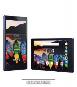 Reset FRP bypass FRP file for LENOVO Tab 3 8 Plus TB-8703X RESET FRP ALL