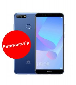 Download Frp Reset Huawei Y6 Prime 2018 ATU-L31 version C185