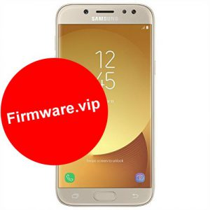 download repair imei file samsung Galaxy J5 SM-J530F U4 - Firmware VIP
