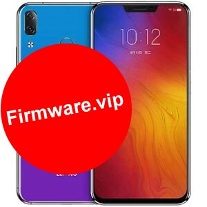 Firmware download Lenovo Z5 L78011 CN-OPEN-USER-Q00016.0-O-ZUI-3.9.075 QPST 8.1