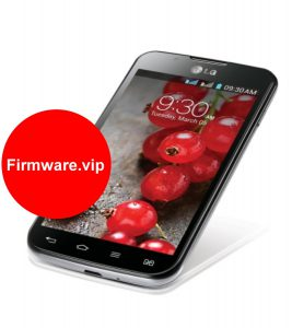 Firmware download LG P715 V20B P715V20B-00-0329 4.4.X KITKAT