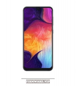 Download COMBINATION file SAMSUNG Galaxy A50 SM-A505W build number A505WVLU1ASE3