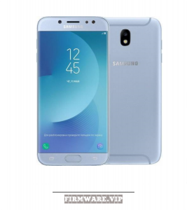Download RVSECURITY remove lock screen file for SAMSUNG Galaxy J7 Pro SM-J730G build number J730GDXU6CSF4 Recovery Method version 9.0