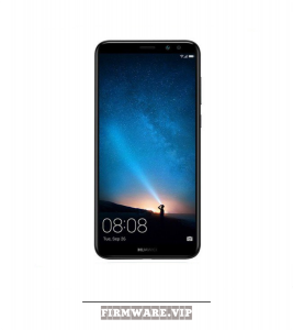 Download Frp Reset Huawei Mate 10 Lite RNE-L21 version unknown