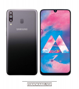 Firmware download SAMSUNG Galaxy M30s SM-M307F M307FXXU1ASHI 9.0