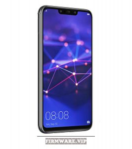 Firmware download HUAWEI Mate 20 lite SNE-L21 9.1.0.251_C461 9.0