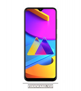Firmware download SAMSUNG Galaxy M10s SM M107F M107FXXU1ASHB 9.0