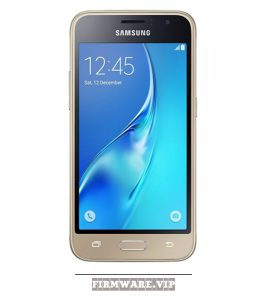 Download root file Samsung Galaxy J1 2016 SM-J120F build number U0 android 5.1.1