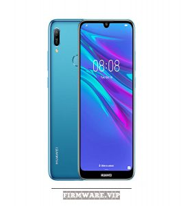 Firmware download HUAWEI Y6 2019 MRD-LX1 9.0.1.184_C432 9.0
