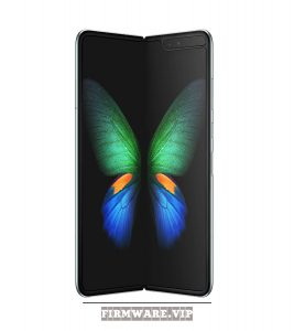 Firmware download SAMSUNG Galaxy Fold SM-F900F F900FOXM1ASI6 9.0