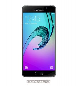 Download COMBINATION file SAMSUNG Galaxy A5 (2016) SM-A510F build number A510FXXU8ASE1