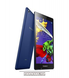 Firmware download Lenovo Tab 2 A8-50LC S000040_170426_ROW_Lite